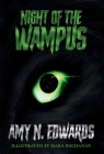 Night of the Wampus Cover Image