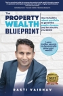 The Property Wealth Blueprint Cover Image