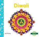 Diwali (Diwali) (Fiestas (Holidays)) Cover Image