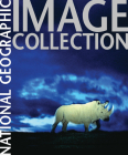 National Geographic Image Collection Cover Image