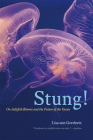 Stung!: On Jellyfish Blooms and the Future of the Ocean Cover Image