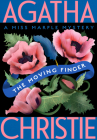 The Moving Finger: A Miss Marple Mystery (Miss Marple Mysteries #4) Cover Image