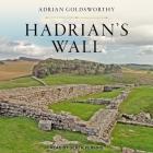 Hadrian's Wall Lib/E Cover Image