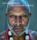 Sohail Karmani: The Spirit of Sahiwal Cover Image