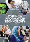 Women in Information Technology Cover Image
