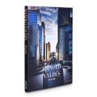 Manolo Valdes: Broadway Cover Image