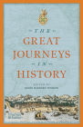 The Great Journeys in History Cover Image
