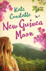 New Guinea Moon Cover Image