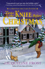 Twas the Knife Before Christmas: A Christmas Tree Farm Mystery Cover Image