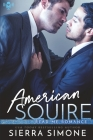 American Squire Cover Image