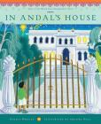 In Andal's House (Tales of the World) Cover Image