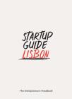 Startup Guide Lisbon Cover Image