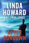 After Sundown: A Novel Cover Image