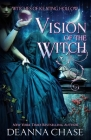 Vision of the Witch Cover Image