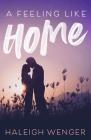 A Feeling Like Home Cover Image
