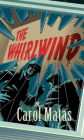 The Whirlwind Cover Image