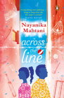 Across the Line Cover Image