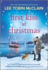 First Kiss at Christmas Cover Image