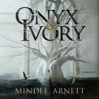 Onyx & Ivory Lib/E Cover Image