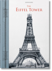 The Eiffel Tower Cover Image