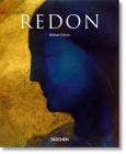 Redon (Back to Visual Basics) Cover Image