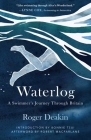 Waterlog: A Swimmer's Journey Through Britain Cover Image