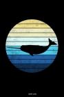 Dive Log: Detailliertes Taucher Logbuch für 120 Tauchgänge I Schwertwal Gerätetauchen Unterwasser Tauchbuch für Tauchkurs Abschl Cover Image