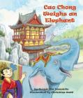 Cao Chong Weighs an Elephant Cover Image