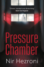 Pressure Chamber Cover Image