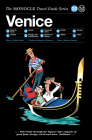Venice: Monocle Travel Guide Cover Image