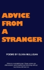 Advice from a Stranger Cover Image