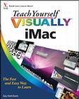 Teach Yourself VISUALLY iMac Cover Image