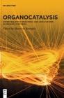 Organocatalysis Cover Image