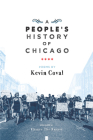 A People's History of Chicago Cover Image