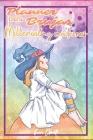 Planner para Brujas Millenials y Modernas: Agenda de las brujas tipo planner - La version agenda para brujas de diseño - Tu mejor recurso de bruja mod Cover Image