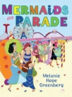 Mermaids On Parade Cover Image