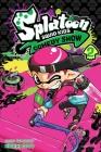 Splatoon: Squid Kids Comedy Show, Vol. 2 Cover Image