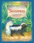 Sassafras Cover Image