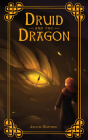The Druid and the Dragon Cover Image