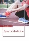 Sports Medicine Cover Image