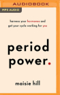 Period Power Cover Image