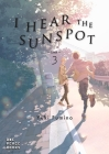 I Hear the Sunspot: Limit Volume 3 Cover Image