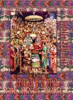 Tulsi Ramayana--The Hindu Bible: Ramcharitmanas with English Translation & Transliteration Cover Image
