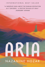 Aria: A Novel Cover Image