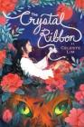 The Crystal Ribbon Cover Image