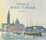 Venice with Turner Cover Image