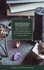 Hoodoo for beginners: The Complete Guide to Working Conjure With Candles, Herbs And Roots. A Path To Discover The Power Of African Magic Cover Image