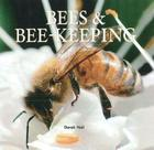 Bees & Bee-Keeping Cover Image