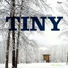 Tiny Houses Cover Image