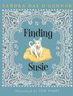 Finding Susie Cover Image